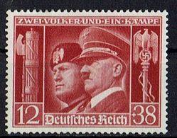Mi. 763 * - Deutschland