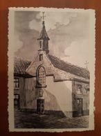 Audenaerde - Coin Du Minuscule Béguinage - Oudenaarde