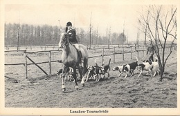 Lanaken NA3: Tournebride - Lanaken