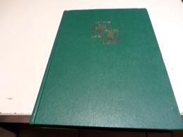 GB.  ISLE  OF  MAN   Posten  O /  ** /  MARKEN  Und  Posten  BELEGE  Im  STECKBUCH - Sammlungen (im Alben)