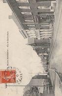 59 - BLANC MISSERON - Rue De Quiérechain - Altri Comuni