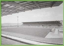 Lisboa - Estádio Do Restelo - Belenenses - Futebol - Stadium - Stade - Stadio - Football - Stadiums