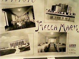 ALBERONI, LIDO DI VENEZIA - Istituto Stella Maris VEDUTE  V1956  HQ9818 - Venezia (Venice)