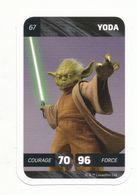 STAR WARS  67 - Star Wars