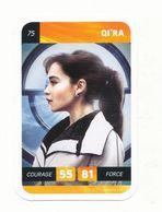 STAR WARS  75 - Star Wars