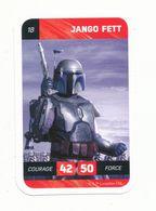 STAR WARS  18 - Star Wars