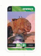 STAR WARS  22 - Star Wars