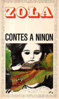 Contes à Ninon Par Zola - Books, Magazines, Comics