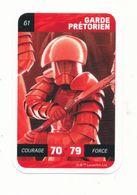 STAR WARS  61 - Star Wars
