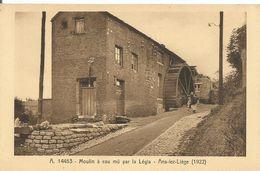 Ans Moulin  ( Mz - Ans