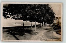 53189580 - Rorschach - SG St. Gall