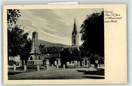 53194890 - Cernay Sennheim - France