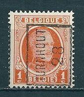 4144 Voorafstempeling Op Nr 190 - TURNHOUT 28 - Positie A - Préoblitérés