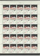 94 USSR RUSSIA 1965 CELEBRATIONS HAPPY NEW YEAR 1SH MNH - New Year
