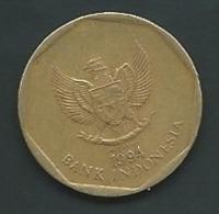 100 RUPIAH 1994 INDONESIE     Pia 23009 - Indonésie