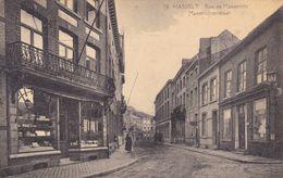 Belgique - Hasselt - Rue De Maestricht - Hasselt