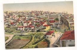 SALONIQUE / SALONICCO /  SALONICA  LA CITTA VECCHIA LA VIEILLE VILLE  THE OLD TOWN  C787 - Grecia