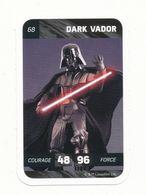 STAR WARS  68 - Star Wars
