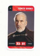 STAR WARS  14 - Star Wars