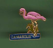 FLAMANT ROSE *** CAMARGUE *** 1006 (29) - Animaux