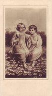 Santino Gesu' Bambino - Images Religieuses