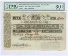 VF30 Lot: 7068 - Monnaies & Billets