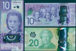 UNC Lot: 7070 - Monnaies & Billets