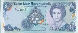 UNC Lot: 7071 - Monnaies & Billets