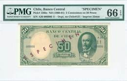 UN66 Lot: 7072 - Monnaies & Billets