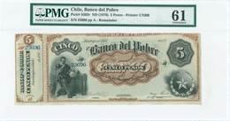 UN61 Lot: 7076 - Monnaies & Billets