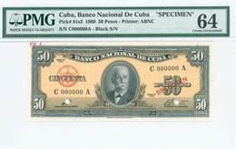 UN64 Lot: 7079 - Monnaies & Billets