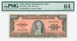 UN64 Lot: 7080 - Monnaies & Billets