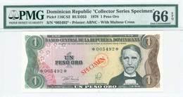 UN66 Lot: 7082 - Monnaies & Billets