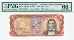 UN66 Lot: 7083 - Monnaies & Billets