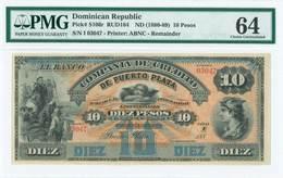 UN64 Lot: 7084 - Monnaies & Billets