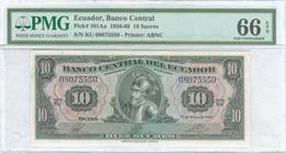 UN66 Lot: 7085 - Monnaies & Billets
