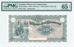 UN65 Lot: 7086 - Monnaies & Billets