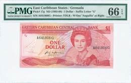 UN66 Lot: 7087 - Monnaies & Billets