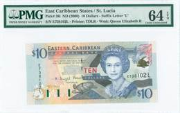 UN64 Lot: 7088 - Monnaies & Billets