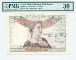 VF30 Lot: 7089 - Monnaies & Billets
