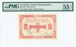 AU55 Lot: 7090 - Monnaies & Billets