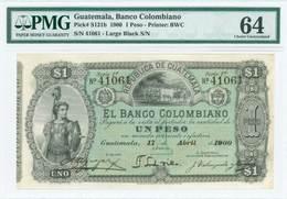 UN64 Lot: 7092 - Monnaies & Billets