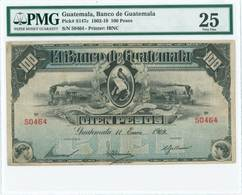 VF25 Lot: 7093 - Monnaies & Billets