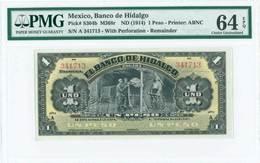 UN64 Lot: 7095 - Monnaies & Billets