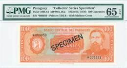UN65 Lot: 7096 - Monnaies & Billets