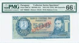 UN66 Lot: 7097 - Monnaies & Billets