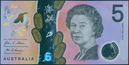UNC Lot: 7099 - Monnaies & Billets