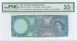 AU55 Lot: 7100 - Monnaies & Billets