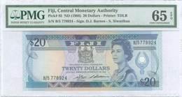 UN65 Lot: 7101 - Monnaies & Billets