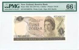 UN66 Lot: 7102 - Monnaies & Billets